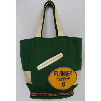 threeeight_handlight-letter-jacket-tote-green1_1.jpg