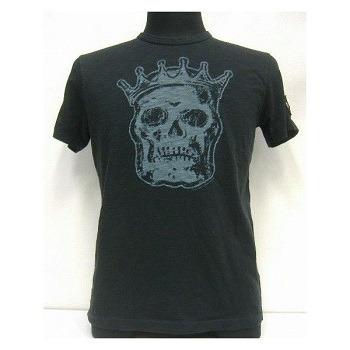 threeeight_jm-crown-skull-black.jpg
