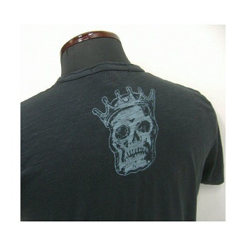 threeeight_jm-crown-skull-black_1.jpg