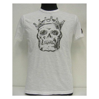 threeeight_jm-crown-skull-white.jpg