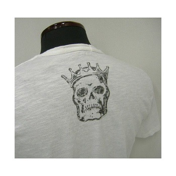 threeeight_jm-crown-skull-white_1.jpg