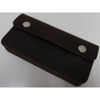 threeeight_ls-indianface-wallet-0035-brown.jpg