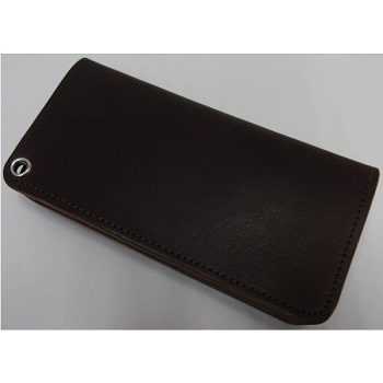 threeeight_ls-indianface-wallet-0035-brown_1.jpg
