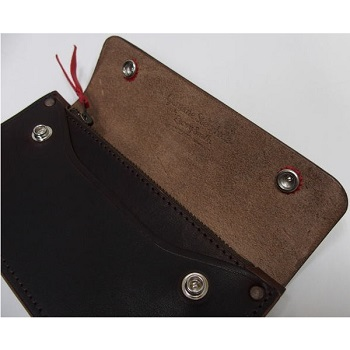 threeeight_ls-indianface-wallet-0035-brown_2.jpg