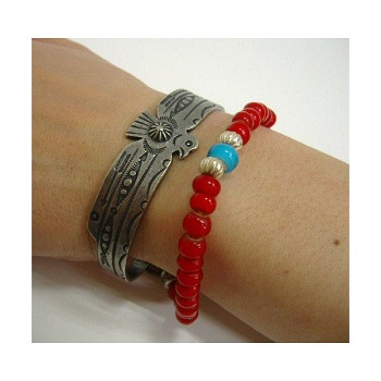 threeeight_ls-thunderbird-bracelet-0086_5.jpg