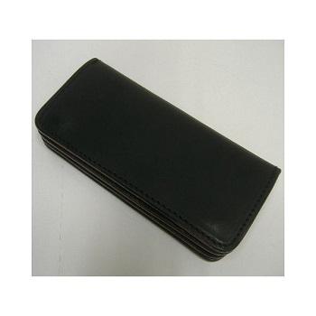 threeeight_ls-truckers-wallet-long-0003-black.jpg