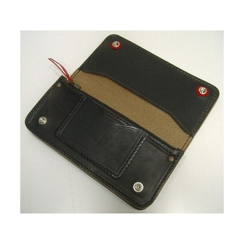 threeeight_ls-truckers-wallet-long-0003-black_1.jpg