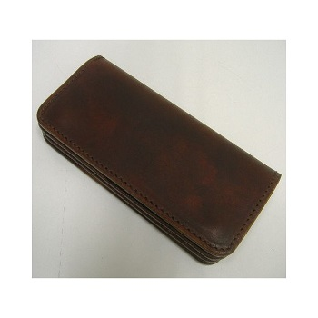 threeeight_ls-truckers-wallet-long-0003-brown.jpg