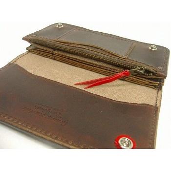 threeeight_ls-truckers-wallet-long-0003-brown_2.jpg