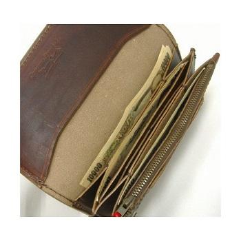 threeeight_ls-truckers-wallet-long-0003-brown_3.jpg