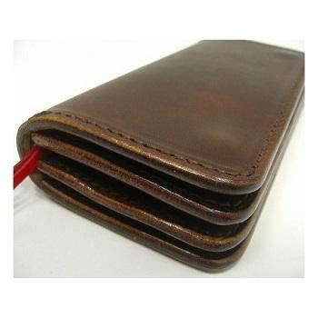 threeeight_ls-truckers-wallet-long-0003-brown_4.jpg