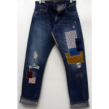 threeeight_seveskig-denim-1004-indigo.jpg