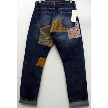 threeeight_seveskig-denim-1004-indigo_1.jpg