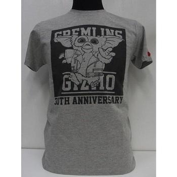 threeeight_seveskig-gremlins-gizmo-gray.jpg
