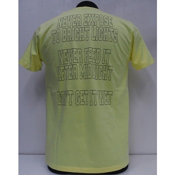 threeeight_seveskig-gremlins-gizmo-yellow_3.jpg