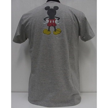 threeeight_seveskig-mickey-mouse-1007-gray_2.jpg