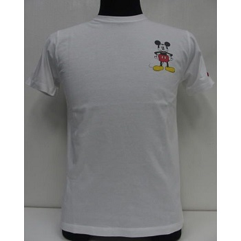 threeeight_seveskig-mickey-mouse-1007-white.jpg