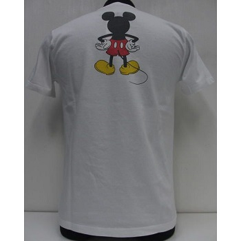 threeeight_seveskig-mickey-mouse-1007-white_2.jpg