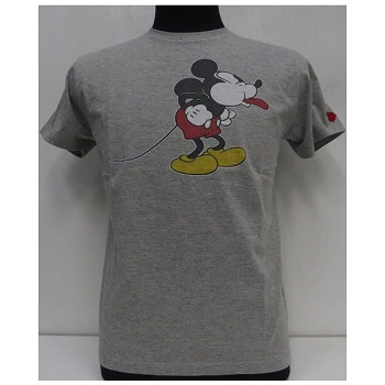 threeeight_seveskig-mickey-mouse-1008-gray.jpg