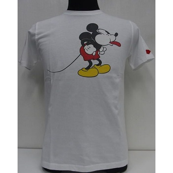 threeeight_seveskig-mickey-mouse-1008-white.jpg