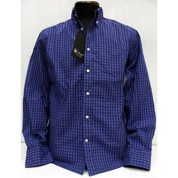 threeeight_sweep-color-gingham-s-blue.jpg