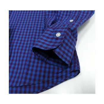 threeeight_sweep-color-gingham-s-blue_4.jpg