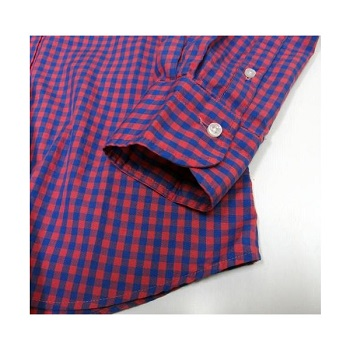 threeeight_sweep-color-gingham-s-red_4.jpg