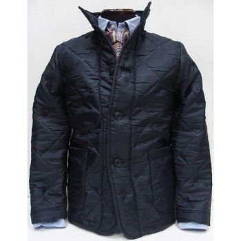 threeeight_sweep-quilt-jacket-navy.jpg