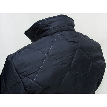 threeeight_sweep-quilt-jacket-navy_4.jpg