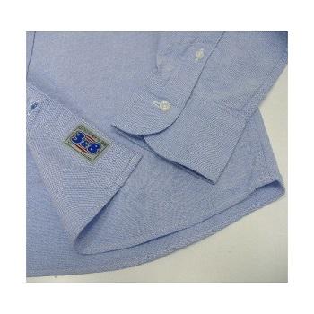 threeeight_sweep38-oxford-bd-blue_4.jpg