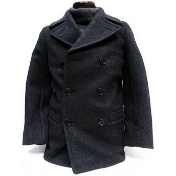 threeeight_warehouse-messenger-coat.jpg