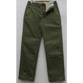 threeeight_wh-1082-chinoes-onewash-green.jpg
