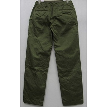 threeeight_wh-1082-chinoes-onewash-green_1.jpg