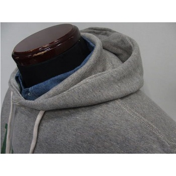 threeeight_wh-2needle-parka-emu-gray_3.jpg