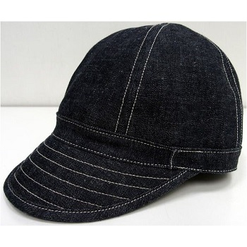 threeeight_wh-5106-denim-cap-nonwash.jpg