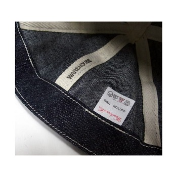 threeeight_wh-5106-denim-cap-nonwash_4.jpg