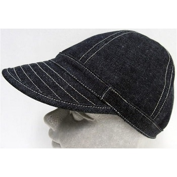 threeeight_wh-5106-denim-cap-nonwash_5.jpg