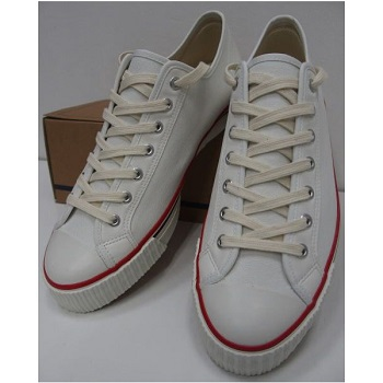 threeeight_wh-canvas-sneaker-white.jpg