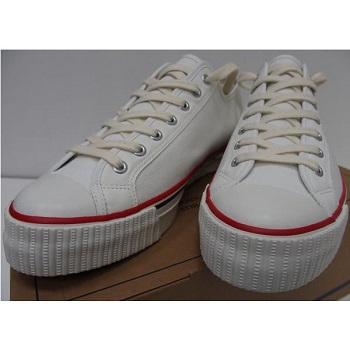 threeeight_wh-canvas-sneaker-white_2.jpg