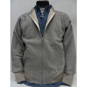 threeeight_wh-fullzip-sweat-plain-gray.jpg