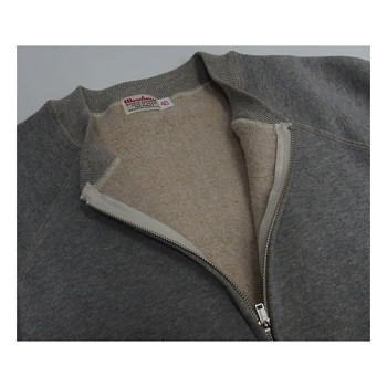 threeeight_wh-fullzip-sweat-plain-gray_3.jpg