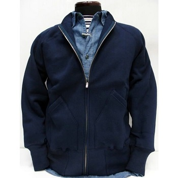 threeeight_wh-fullzip-sweat-plain-navy.jpg