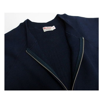 threeeight_wh-fullzip-sweat-plain-navy_3.jpg