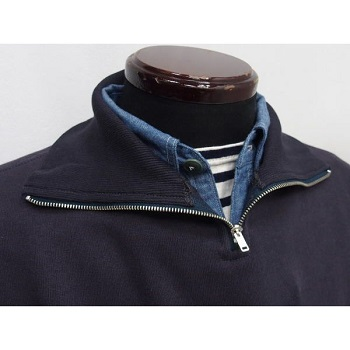 threeeight_wh-halfzip-sweat-plain-navy_1.jpg