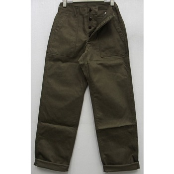 threeeight_wh-military-pants-1086-olive.jpg