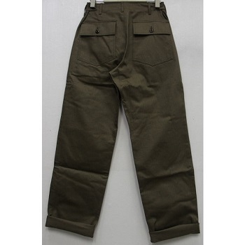 threeeight_wh-military-pants-1086-olive_1.jpg