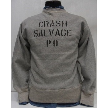 threeeight_wh-sweat-crash-salvage-401-gray.jpg