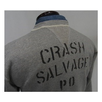 threeeight_wh-sweat-crash-salvage-401-gray_3.jpg