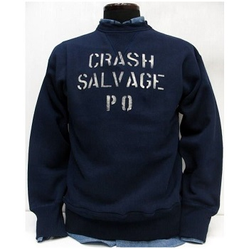 threeeight_wh-sweat-crash-salvage-401-navy.jpg