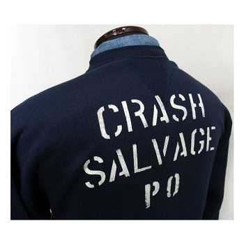threeeight_wh-sweat-crash-salvage-401-navy_3.jpg